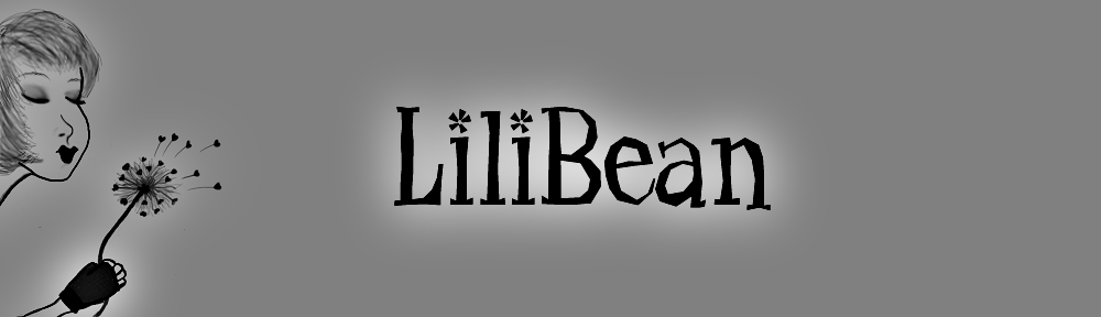 LiliBean